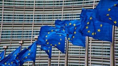 """ЕК призова България да спре """"златните паспорти"""""""