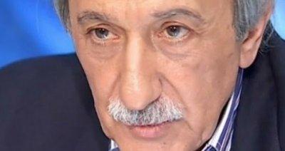 Кеворкян: Как свършва приказката за Европа