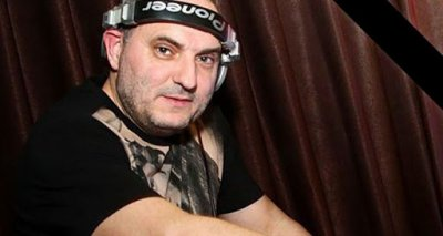 Отказаха свобода на обвинения за убийството на DJ Теди