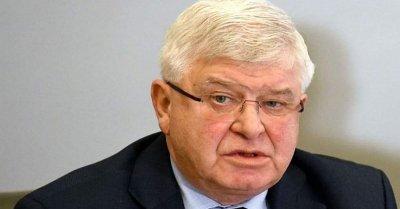 Чичото на Влади Горанов излезе от карантина
