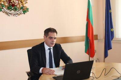 Предложение: До 1 млн. лева помощ за предприятия