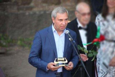 РУСКАТА МАФИЯ НЕ ПРОЩАВА: Снайперист уби бащата на пилот от Формула 1