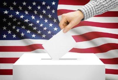 САЩ: Русия и Иран се месят в американските избори