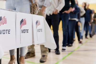 Над 80 млн. американци вече са гласували