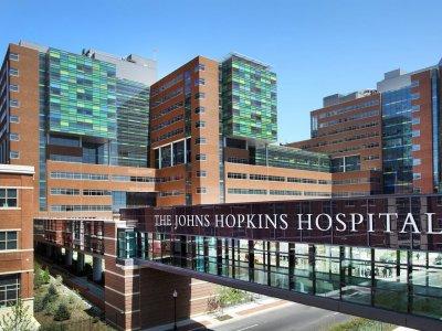 Болничната система на САЩ изправена пред кибератаки