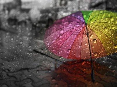 Внимание! Силни валежи се очакват утре в Югоизточна България