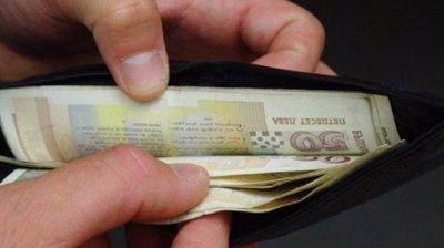 Служители, ангажирани с COVID-19, ще получат увеличение на заплатите
