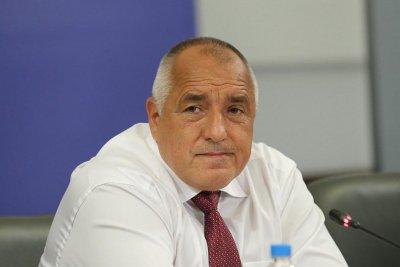 Пресслужбата на правителството: Не се налага вицепремиер да замества премиера