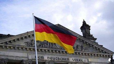 Германия се затваря от 2 ноември
