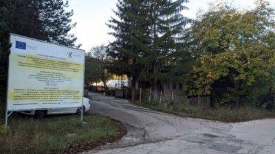 29 души в дом за умствено изостанали в Шумен с COVID-19