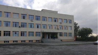 Издъхна и учител в Шумен от COVID-19