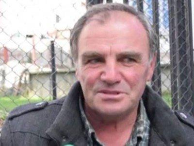 Тъжна вест: Заразата уби бивш кмет на Оряховец