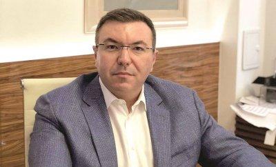 Министър Ангелов: Под карантина съм, връщам се на работа във вторник