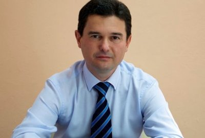 Найден Зеленогорски: Всяка втора бюлетина може да се подмени