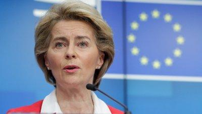 Страните членки на ЕС ще получат ваксина по едно и също време