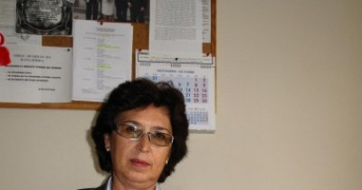 Д-р Илонка Маева поема РЗИ временно