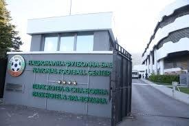 БФС: Някой замесва името на Порточанов в скандал
