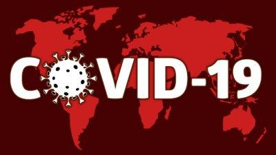 СЗО: Над 465 000 заразени в глобален мащаб в събота