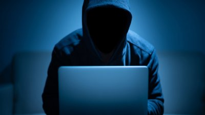 "Хакери удариха ""Роберт Кох"""
