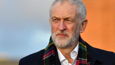 """Заговориха за """"гражданска война"""" в Лейбъристката партия"""