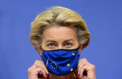 ЕС отделя €100 млн. за бързи тестове за Covid-19