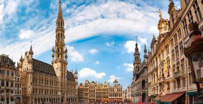 Брюксел с нови мерки срещу Covid-19