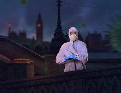 Вирусолог: Грипът може да е по-опасен от Covid-19