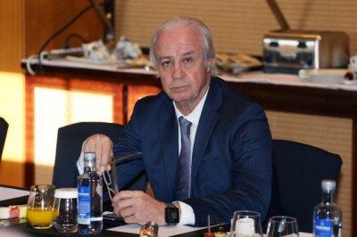 Тускетс е новият президент на Барселона