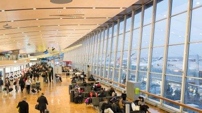 КРИЗА! 200 летища в Европа може да фалират