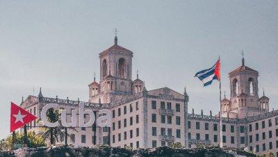 Куба - 58 години US блокада, $144 млрд. загуби