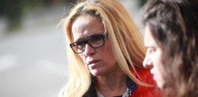 Греда! Иванчева остава под домашен арест