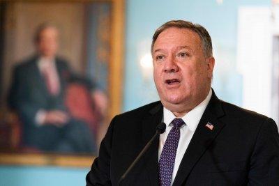 Помпео звънна на Пашинян и Алиев, за да прекратят конфликта
