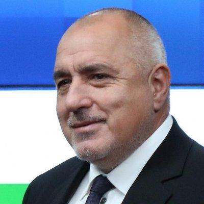 Борисов се хвали с разбитите контрабандни мрежи за цигари