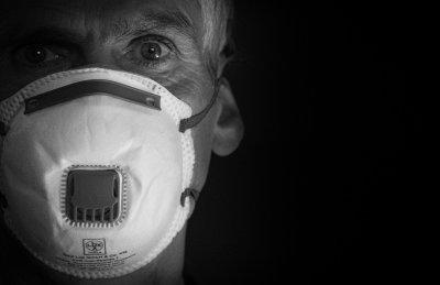 Ново 20: Маските водят до имунитет срещу коронавируса