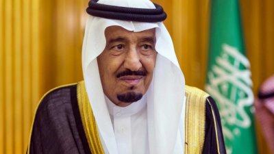 Саудитска Арабия дава по 500 000 риала за жертвите на коронавируса