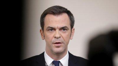Франция не изключва трета вълна от COVID-19