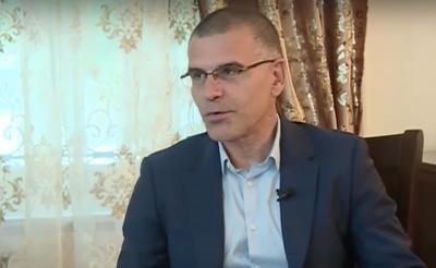 Симеон Дянков: Много бизнеси ще изчезнат в кризата