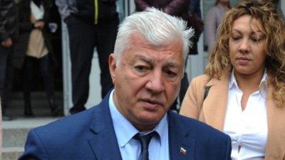 И кметът на Пловдив е с коронавирус