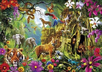 Кое животно покровителства вашата зодия?