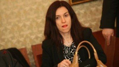 ВАС: Нели Кордовска от БНБ не е теглила незаконно пари от КТБ