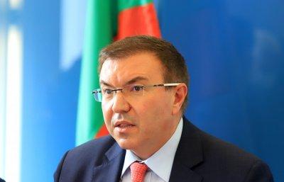 Бесният здравен министър: Оставка на шефа на IV-та градска!