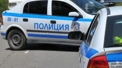 Заловиха тунизийски терорист в Добрич