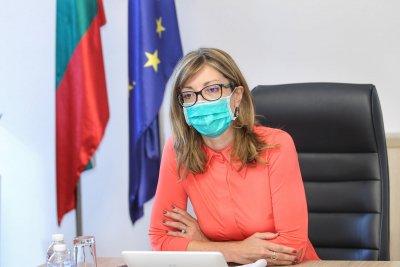 Дипломат №1: Скопие трябва да признае историческата истина