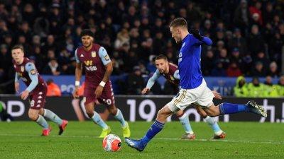 Великобритания се готви за нов локдаун във футбола