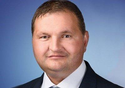 Съдят надрусания с кокаин кмет на Калояново