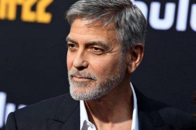 Джордж Клуни призна: Мразя Ръсел Кроу