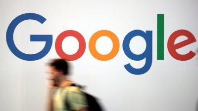 """Русия прати """"Гугъл"""" на съд"""