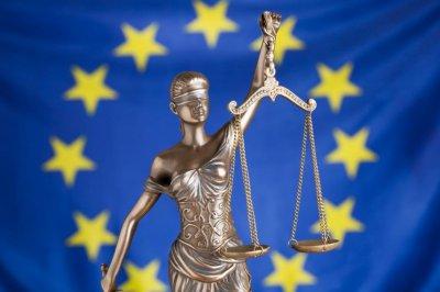 Венецианската комисия за новата конституция: Неясни текстове без дебат