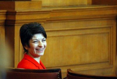 ГЕРБ пита опозицията: Защо не давате на Борисов да си подаде оставката?