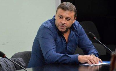 Камбитов обжалва санкцията на КПКОНПИ